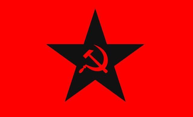 File:Ultranationalist-flag.jpg
