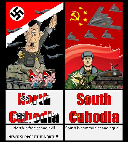File:Anti north poster.png