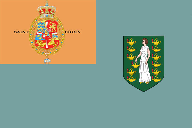 File:Flag of Saint Croix.jpg