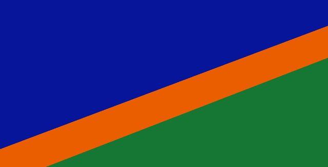 File:Epicland flag.jpg