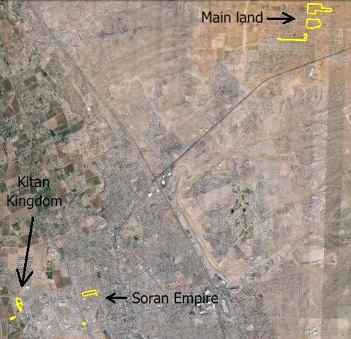 File:Grand map a.jpg
