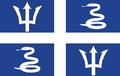 Bandiera atlantide2.png