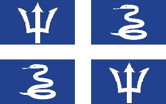 File:Bandiera atlantide2.png