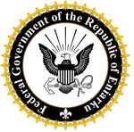 FederalGovernmentSeal