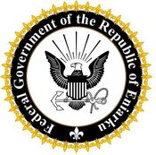 FederalGovernmentSeal.jpg