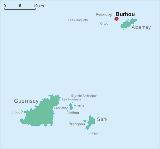 File:Burhou Location.png