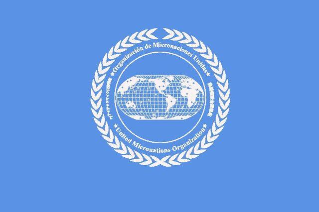 File:Flag OMU.jpg