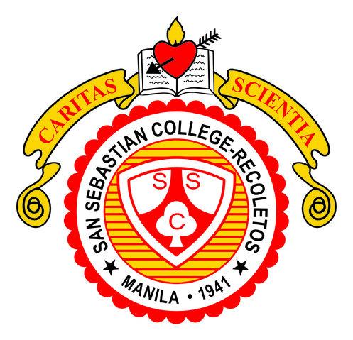 File:SSCR Logo.jpg