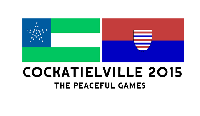 File:Cockatielville 2015 Logo.png