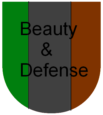 File:NDMD coat of arms.png