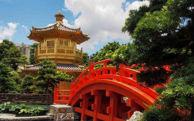 File:Temple of Heaven (Taihan).jpg