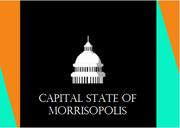 Captal state of morrisopolis.gPNG