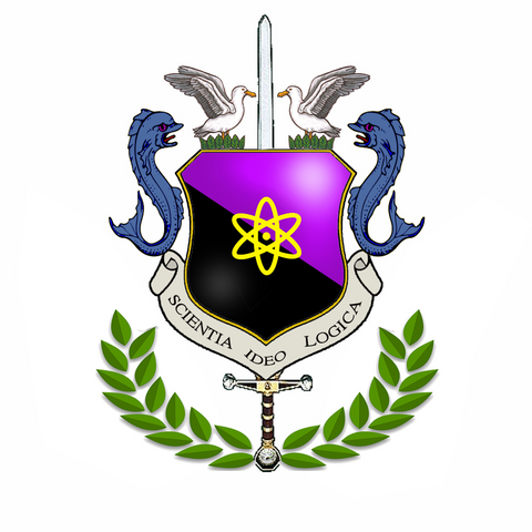File:HERALDRY.png