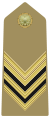File:50px-Rank insignia of sergente maggiore of the Army of Italy (1973) svg.png