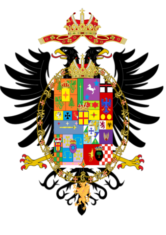 File:Carnot Monarchy Greater Arms.png