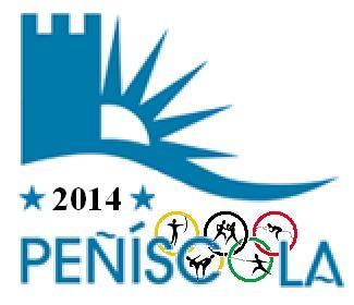 File:Olympicbid.jpg