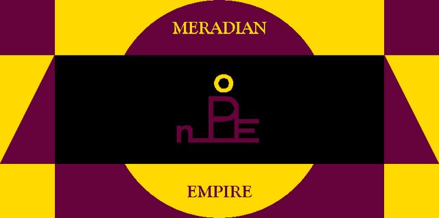 File:MERADIANFLAG.png