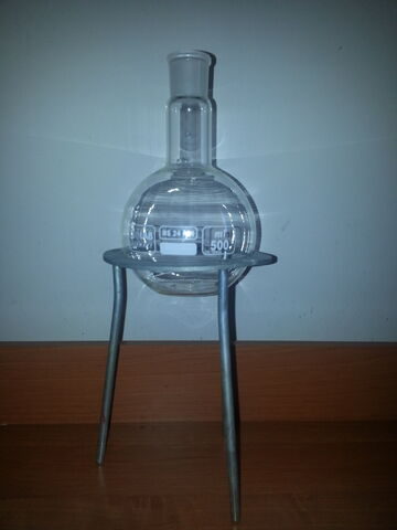 File:Teleurbem Research Lab-Equipment1 (Close up portrait0.jpg