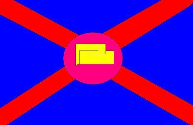 File:Flagfreedomia.JPG