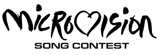 File:Microvision Proposed Logo.png
