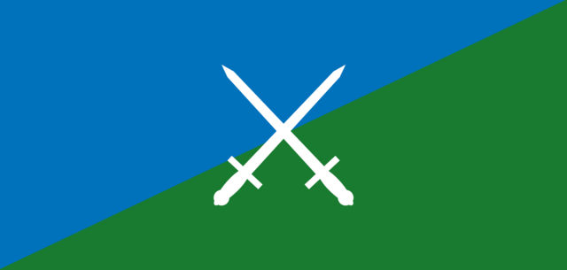 File:The Fortis Republic Flag.png