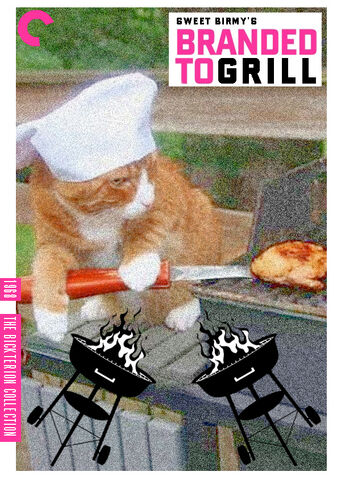 File:Branded to Grill.jpg
