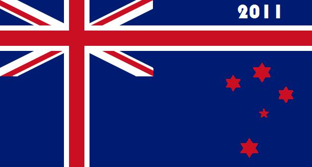 File:3rd War Flag.png
