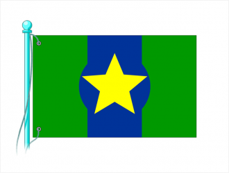 File:Cliff Island Flag.png