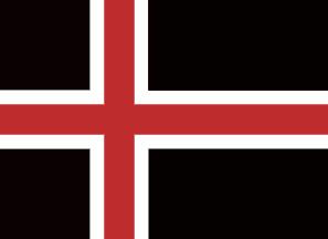 File:Flag of Aedeland.jpg