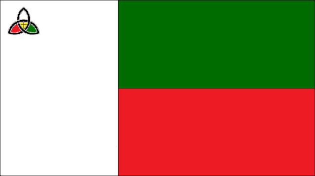 File:Salanian Flag (July 8, 08-August 8, 08).png
