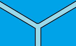 Marsa Flag