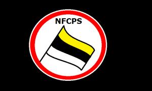 NFCPS