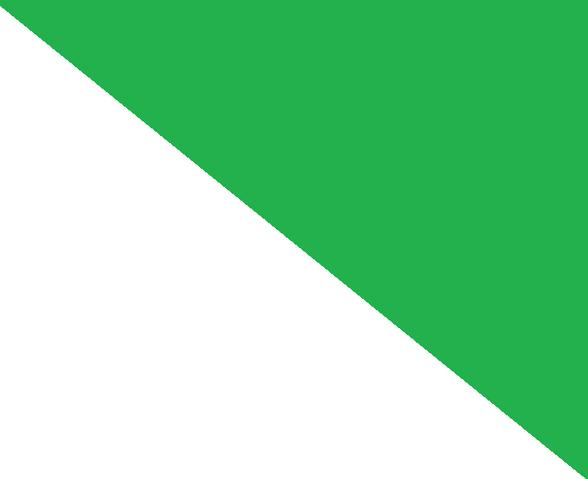 File:Athelan Flag.png