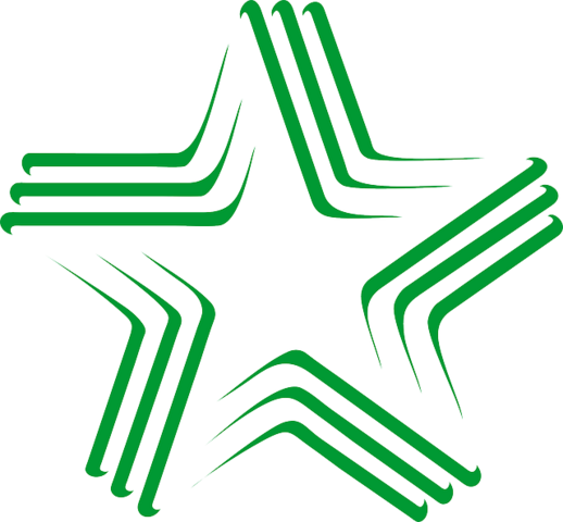 File:Esperanto-151905 640.png