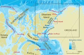 File:Hans island.jpg