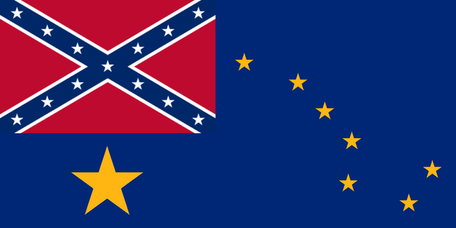 File:Anderson Province Flag.png