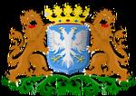 Rhine Republic of Arnhem coat of arms
