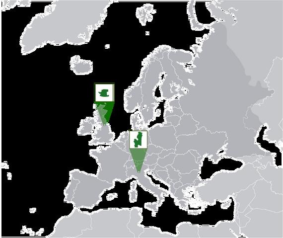 File:Europe-Vetria.png