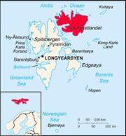220px-Nordaustlandet