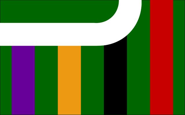 File:Ivania'ß Flag.png