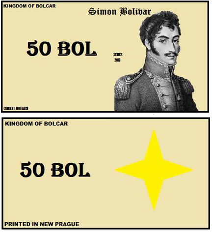 File:50bol.png