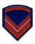 File:50px-IT-Airforce-OR4.png