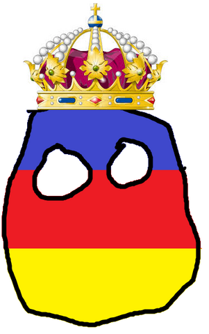 File:Unironia Microball.png