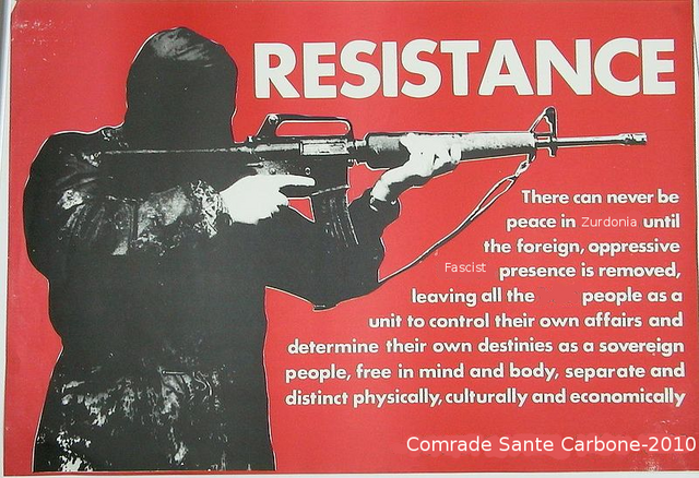 File:800px-IRA Resistance Poster.png