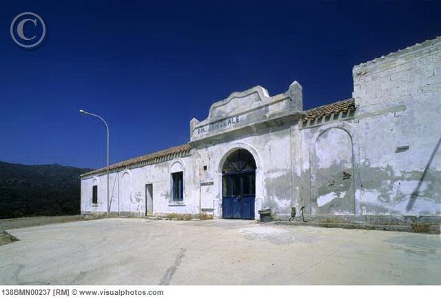 File:Italy sardinia asinara island view of the prison 138bmn00237.jpg