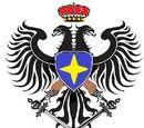 God Save King Henrinich