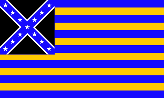 File:Free Cockatiel Party Flag.png