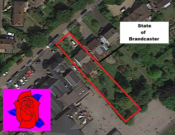 File:Brandcastermap.png