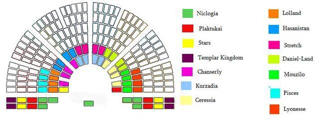 File:ParliamentWU.jpg