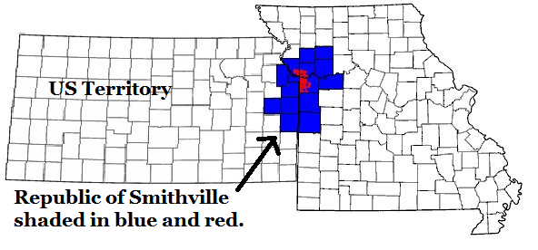 File:Rep. of Smithville New Territory..png